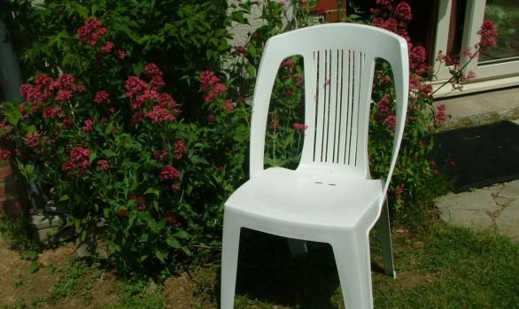location chaise soirée nantes