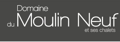 moulin-neuf