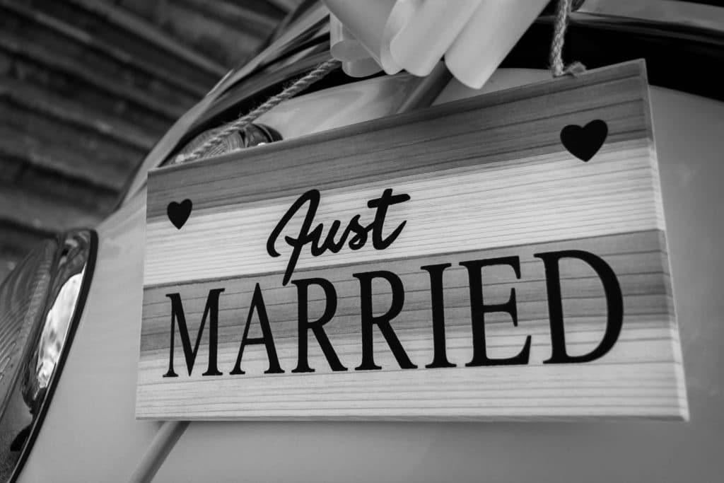 mariage location tente